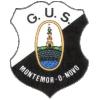 Uniao Montemor