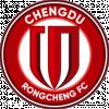 Chengdu Qianbao