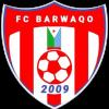Barwaqo