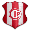 Independiente Petroleros