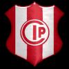 Independiente Petroleros
