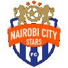 Nairobi City