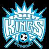 Futuro Kings (Gnq)