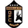 Gazelle (Cha)