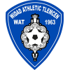 Tlemcen U21