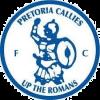 Pretoria Callies