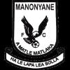 Manonyane