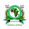 Geeska Afrika