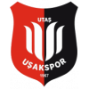 Usakspor