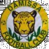 Damissa