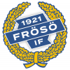 Froso IF