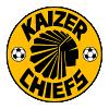Kaizer Chiefs U23
