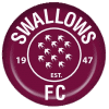 Swallows U23