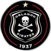 Orlando Pirates U23