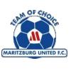 Maritzburg Utd U23