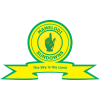 Mamelodi Sundowns U23