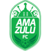 Amazulu U23