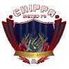 Chippa Utd. U23