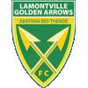 Golden Arrows U23