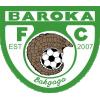 Baroka U23