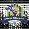 Tshakhuma U23