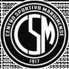 CS Maruinense