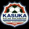 Kasuka (Bru)