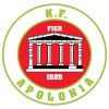 Apolonia Fier U19