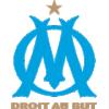 Marseille U19