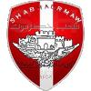 Shab Hadramaut