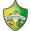 Al Yarmuk