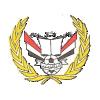 Al Ahli Sana'a