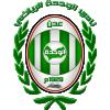 Al-Wahda Aden