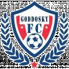Goddosky
