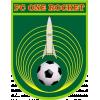 One Rocket