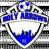 Holy Arrows