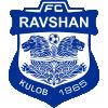 Ravshan (Taj)