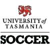 University of Tasmania (Aus)