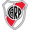 River Plate W