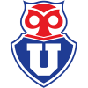 U. De Chile W