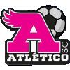 Atletico SC W