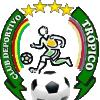 Deportivo Tropico W