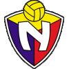 EL Nacional W