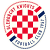 Glenorchy Knights 2 (Aus)