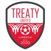 Treaty United