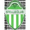 Stella Abidjan