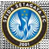 Setagaya Sfida FC W