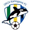 Orca Kamogawa W