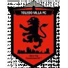 Toledo Villa