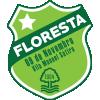 Floresta EC U20
